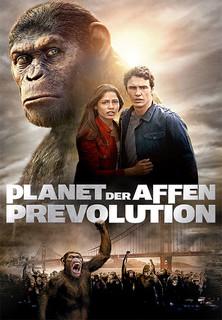Planet Der Affen Prevolution Kinox.To