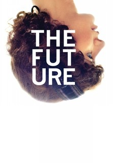 Filmplakat The Future
