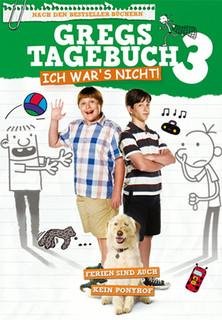 gregs tagebuch ich wars nicht ganzer film deutsch