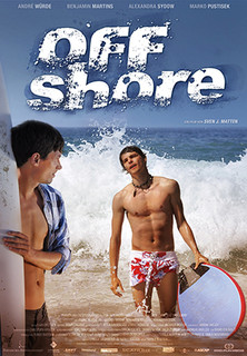 Filmplakat Off Shore