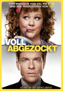 Voll Abgezockt Stream