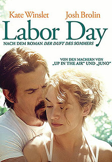 Filmplakat Labor Day