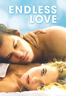 Filmplakat Endless Love