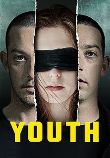 Filmplakat Youth