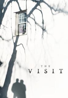 The Visit Kritik