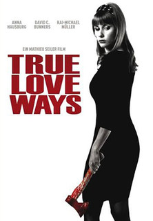 Filmplakat True Love Ways