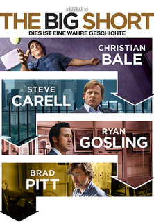 The Big Short Kritik