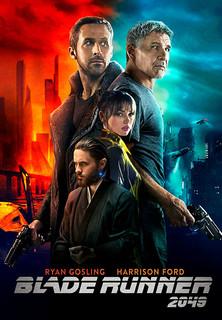 Kinox.To Blade Runner 2049