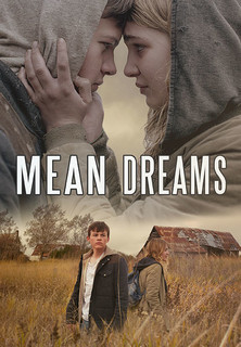 Filmplakat Mean Dreams