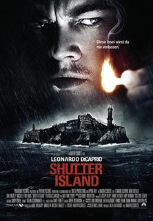 Shutter Island Kritik