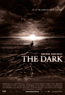 Filmplakat The Dark