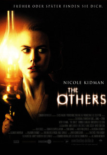 Filmplakat The Others