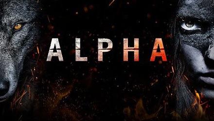 Alpha Film Fsk