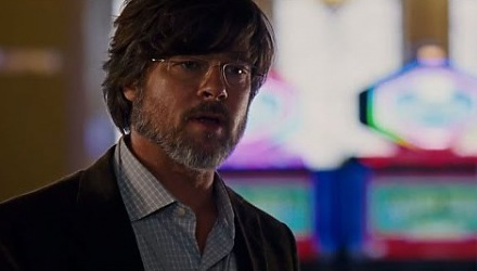 Szenenbild aus dem Film 'The Big Short'