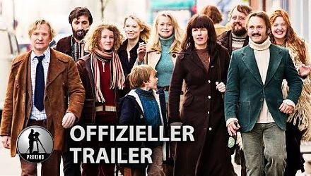 Film Die Kommune