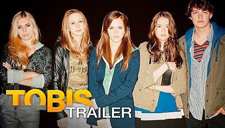 Szenenbild aus dem Film 'The Bling Ring'