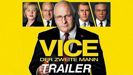 Vice Der Zweite Mann Stream